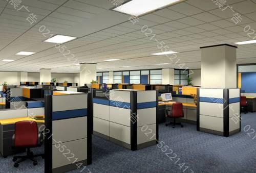 上海办公室装修,办公室装潢,上海万博世界杯备用网址装潢公司