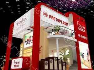上海展览万博登录页,上海道具万博登录页,上海专卖店万博登录页,上海舞台搭建