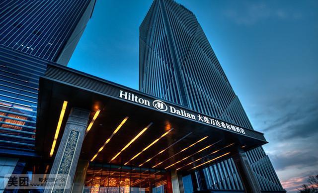 宾馆门头设计,宾馆门头装修,深圳宾馆门头制作