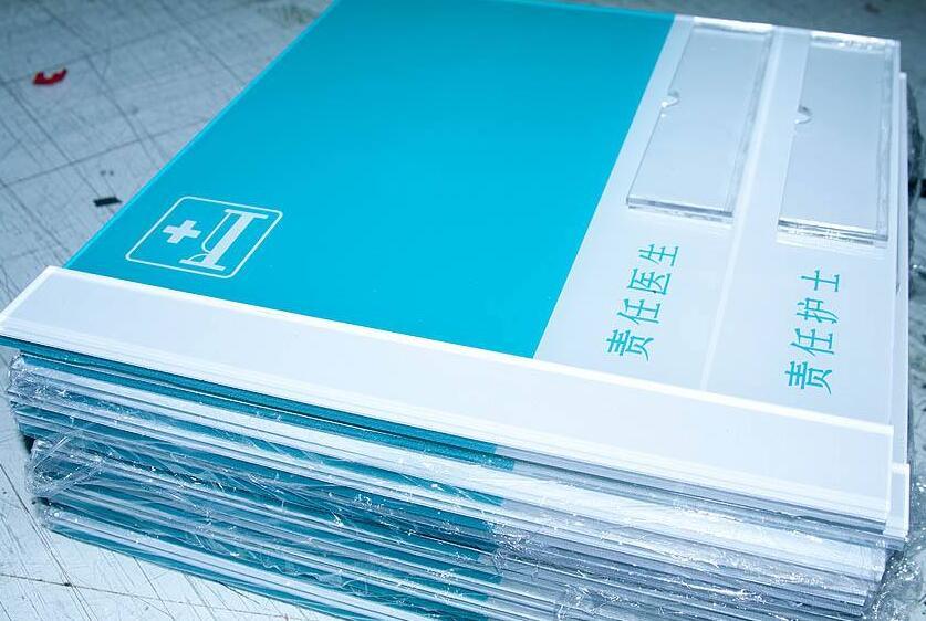 亚克力uv_上海亚克力uv打印,亚克力板uv打印印刷